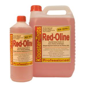 Red-Oline
