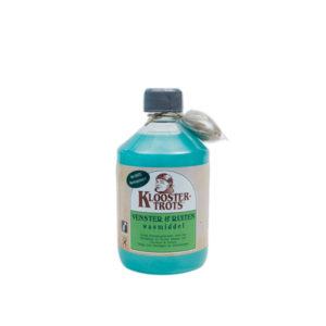 Venster-en-ruiten-wasmiddel