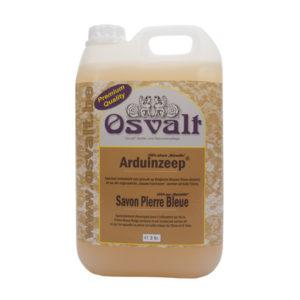 Osvalt-Arduinzeep